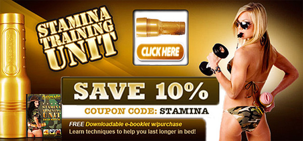 coupon codes stu